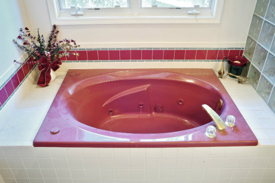 Great Painting A Tub Tiny Bathroom Refinishers Square Refinishing Reglazing Bathroom Young Bath Refinishers SoftRefinish Clawfoot Tub Cost Update Your Master Bath\u2026 You Deserve It!   Miracle Method Surface ..