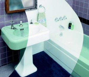 miracle method provide a warranty on refinished bathtubs miracle