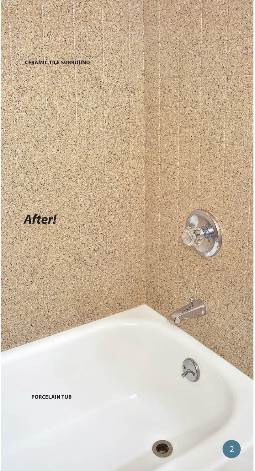 cost of regrouting your tile miracle method surface refinishing blog