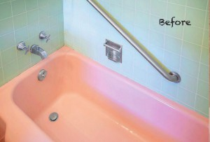 A better alternative to bathtub liners miracle method for Bathtub covers liners prices