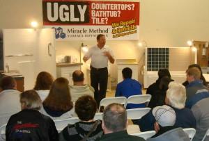 2011 sacramento workshop-dsc04488