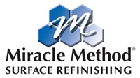 Owning a Miracle Method Franchise: FAQ's