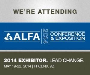 Alfa Logo Horizontal