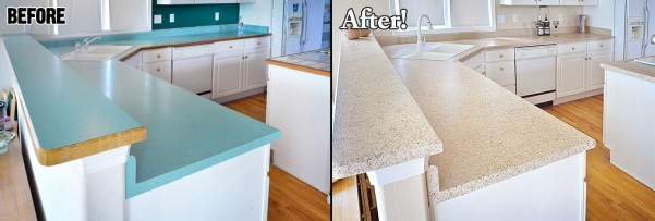 miracle-method-countertop-refinishing