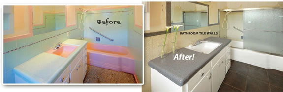 bathtub-vanity-before-after