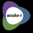 ACUHO-I Logo