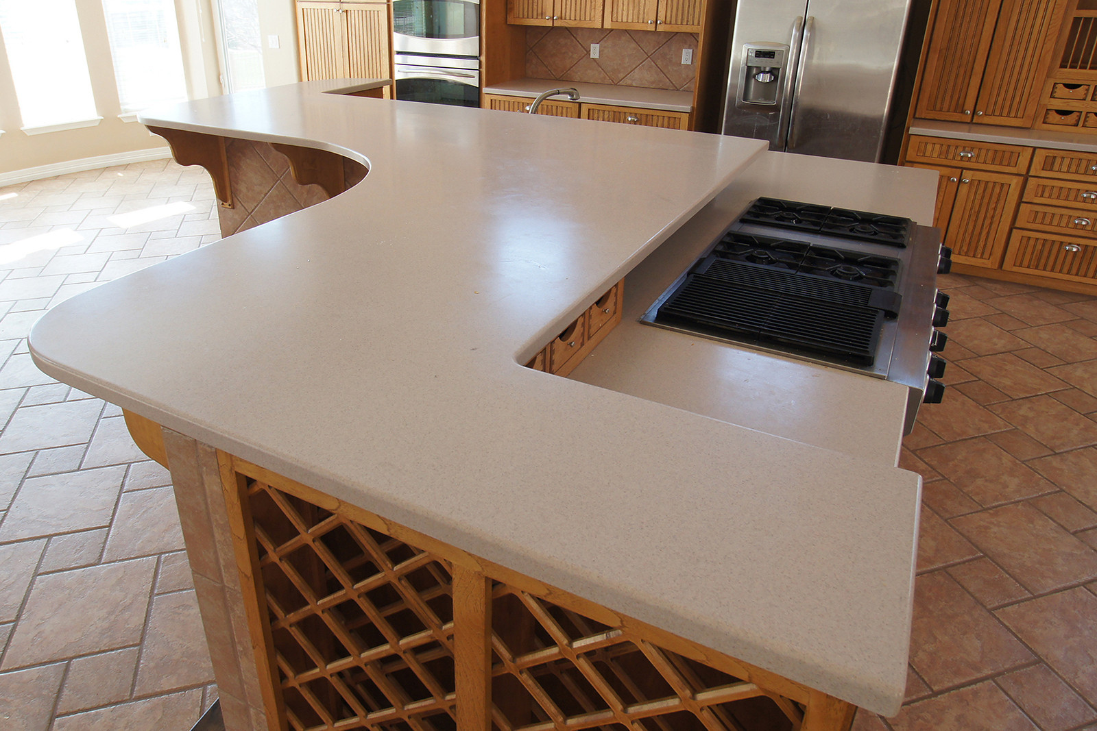 formica countertop laminate countertops lowes corian counter