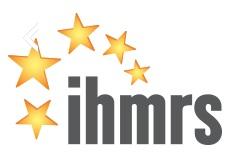 IHMRS Logo