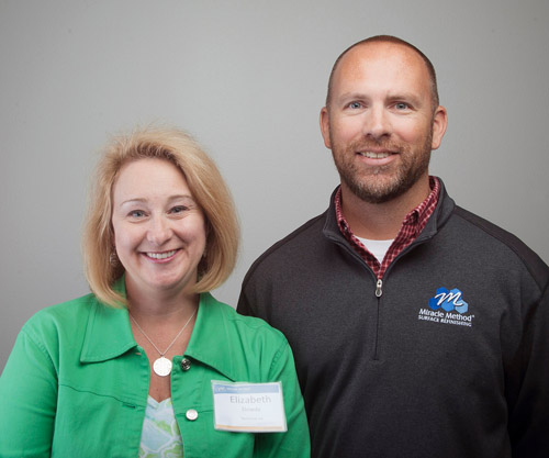 Husband Wife Team Expands To Serve The Entire Richmond