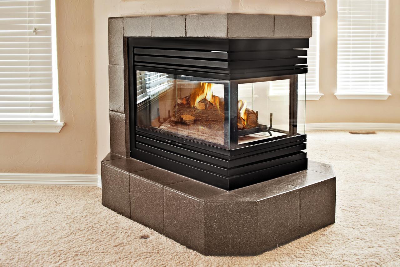 Refinishing Fireplace Part - 30: Fireplace Refinishing Fireplace Refinishing