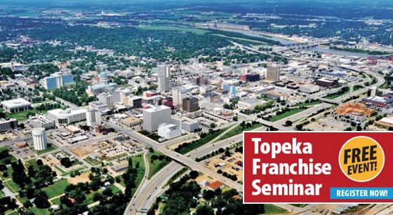 topeka-franchise-seminar