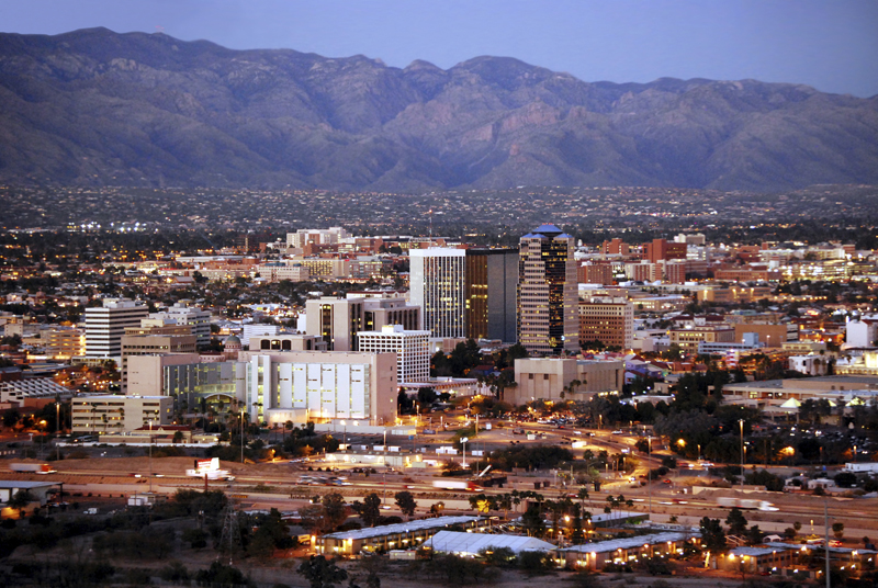 arizona business opportunity