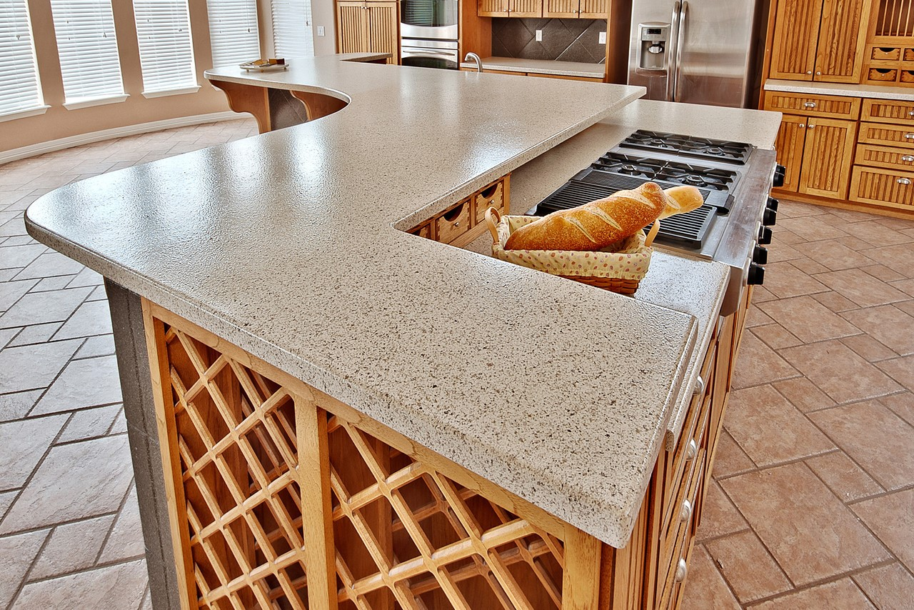 Top 7 Reasons To Remodel Your Home