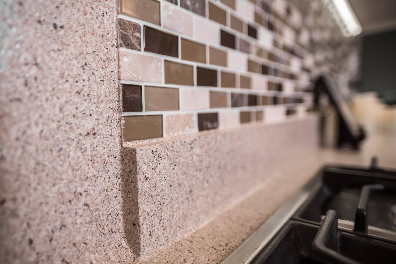 Bathtub Refinishing Countertop Refinishing And Ceramic