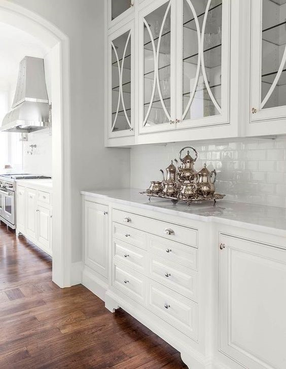 2017 Home Remodeling Trends