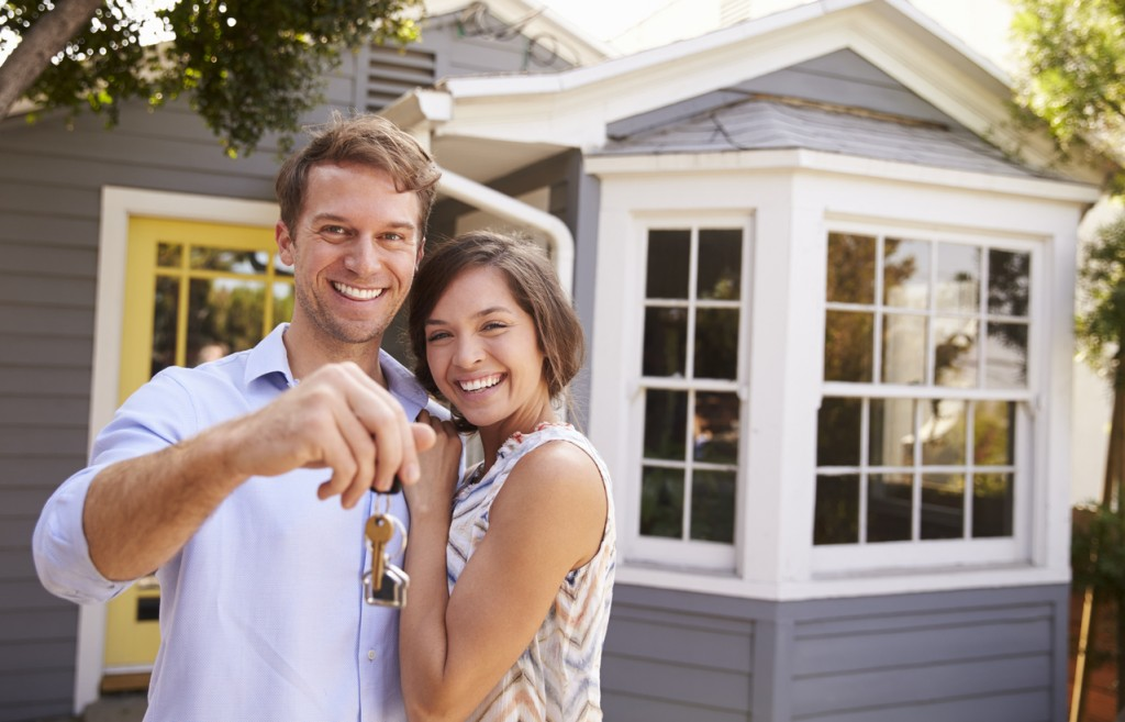 How to Prepare for the Summer Real Estate Market
