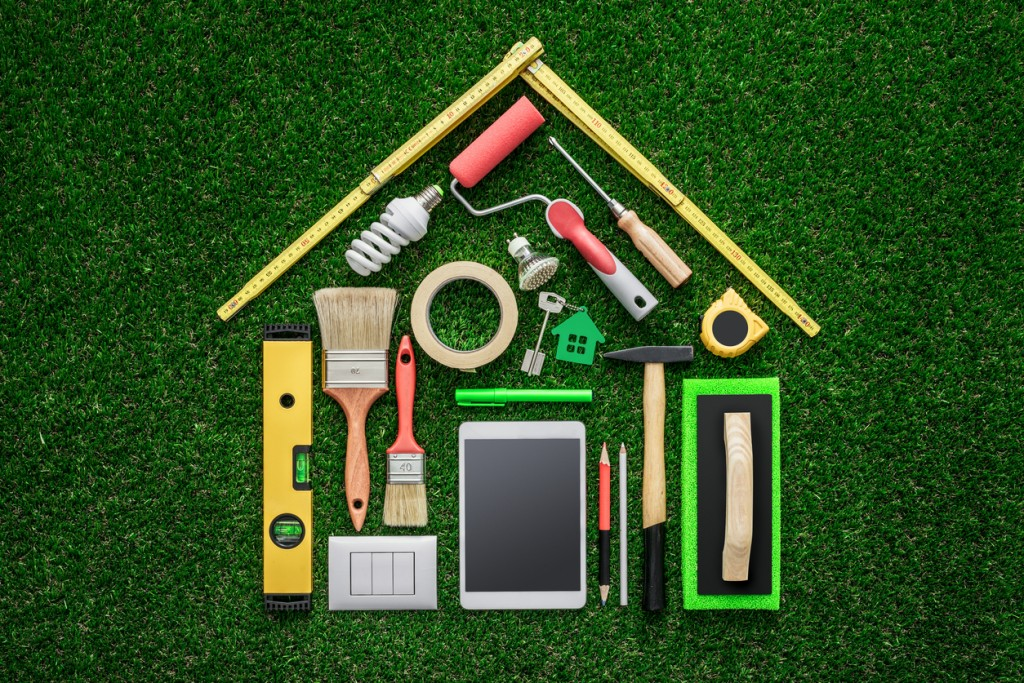 Top 8 Home Repairs You Must Complete Before Selling