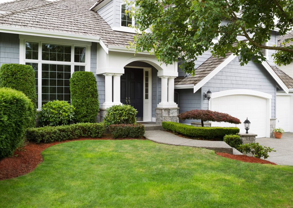 Why Summer Remodeling Is So Popular