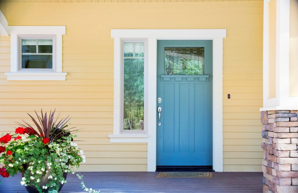 Smart fixes for increasing your home's value
