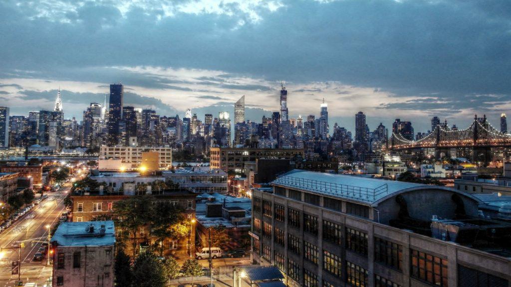 Queens Gazette: Miracle Method Enters the Queens Market in New York