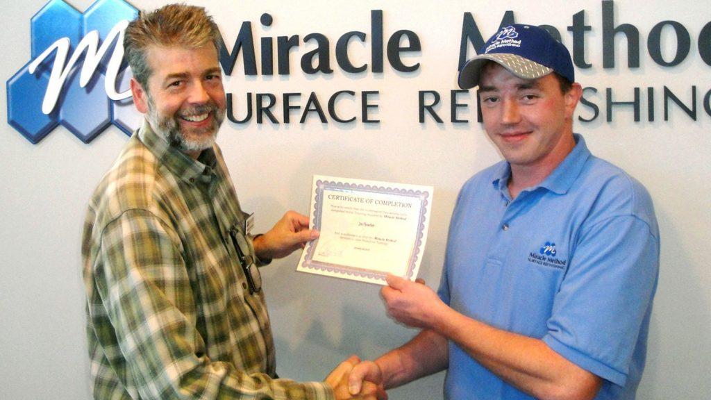 Miracle Method Expands North American Footprint into Savannah